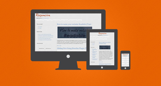 17.free-html5-responsive-website-templates