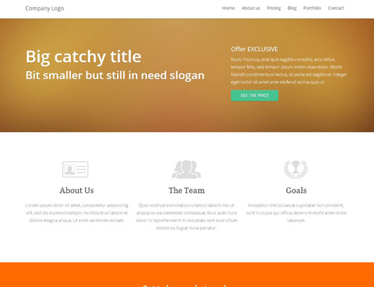39.free-html5-responsive-website-templates