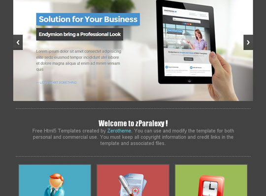 41.free-html5-responsive-website-templates