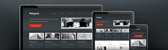 53.free-html5-responsive-website-templates